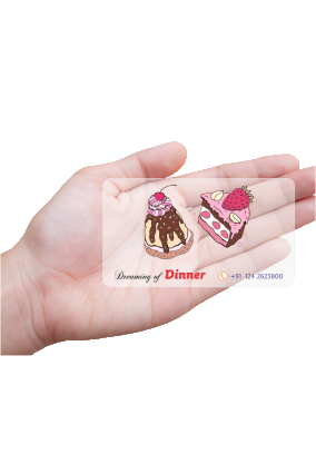 Bakery business cards buy custom printed bakery business cards aspiration bakery transparent business card reheart Choice Image