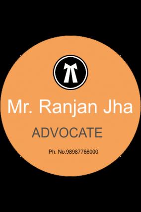 Orange Vinyl Stickers Online in India with Custom Printing