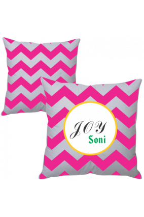 Peppy Cushion cover