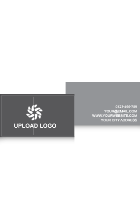Premium Pharmacy Business Cards Online In India With Custom Printing