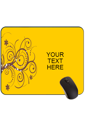 Ace Chartered Accountancy Mousepad