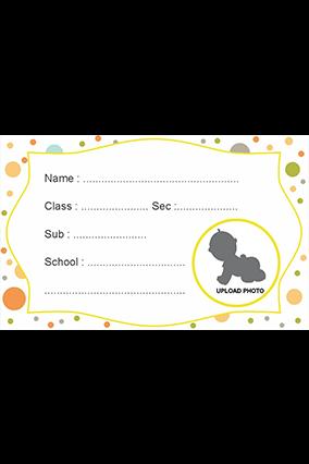 Set of 25 Pcs Premium Shining Star Kids Sticker