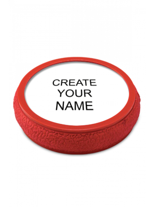 Create Your Own Paperweight - 119