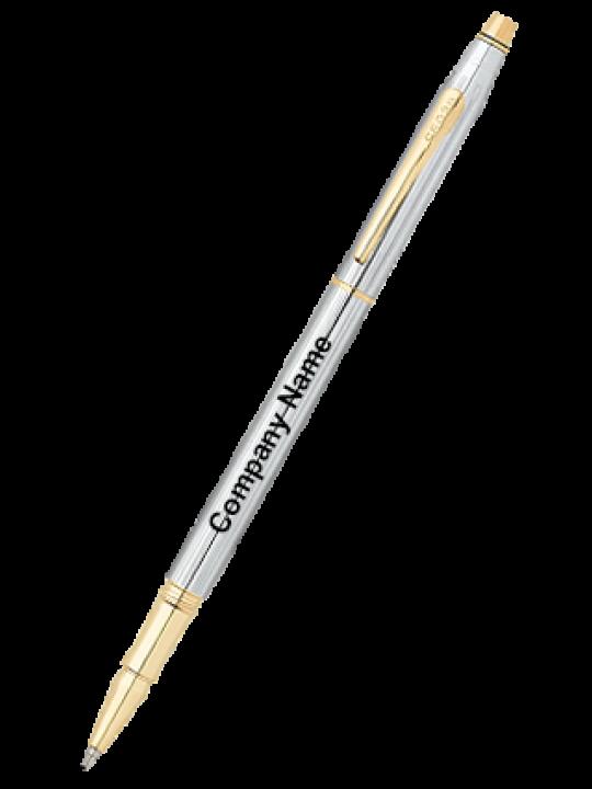 Cross AT0085-75 Medalist Century Rolling Ball Pen