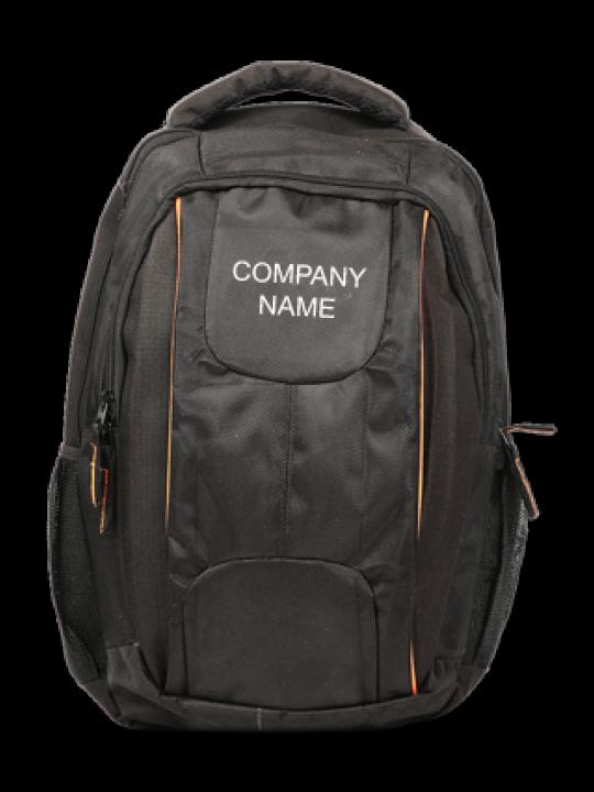Classic Style Laptop Bag