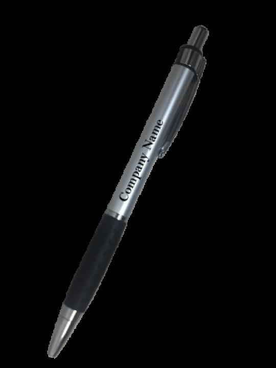 Cello Sapphire Pen