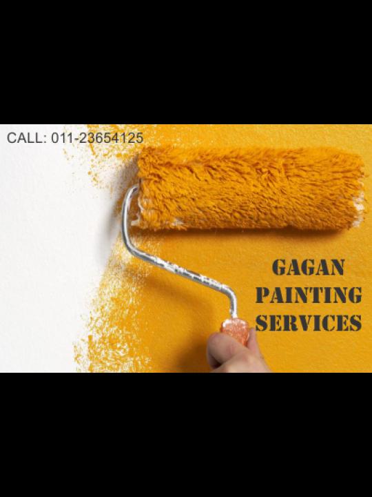 Amazing Earthy Yellow Sticker
