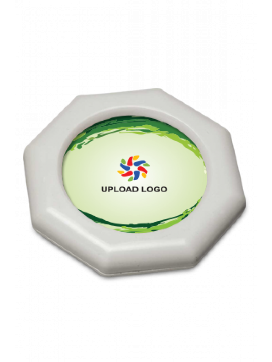 Business Unique Paperweight - 116