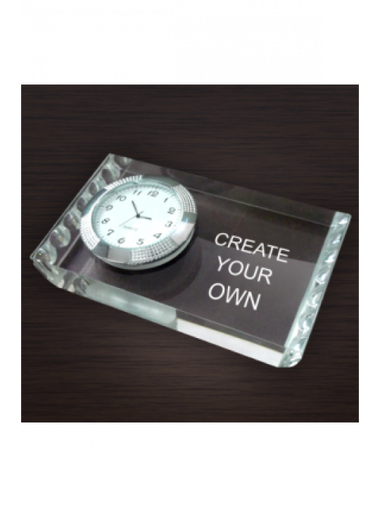 Create Your Own Paperweight