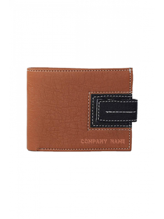 Customized Gents Wallet AHFM-11