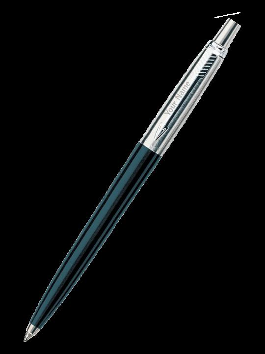 Parker Jotter Standard CT Ball Pen