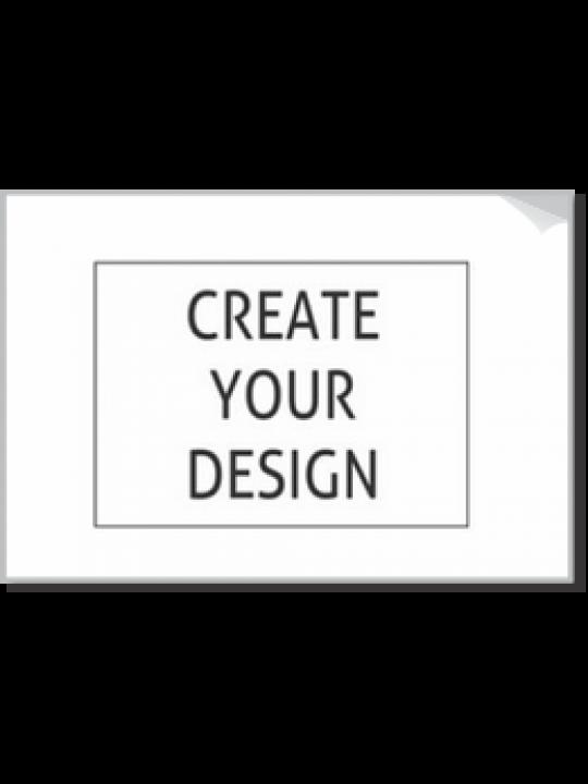 School Stickers - Business