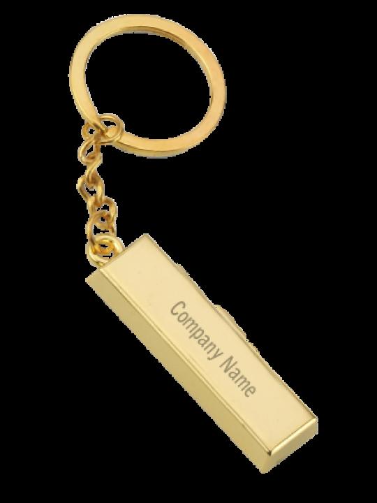 Business Key Chain BKC-599