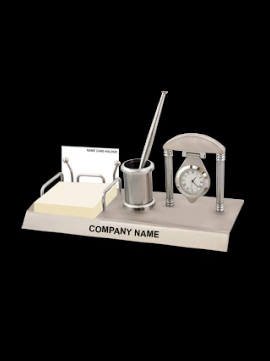 Customized Desk Stand BTC-349