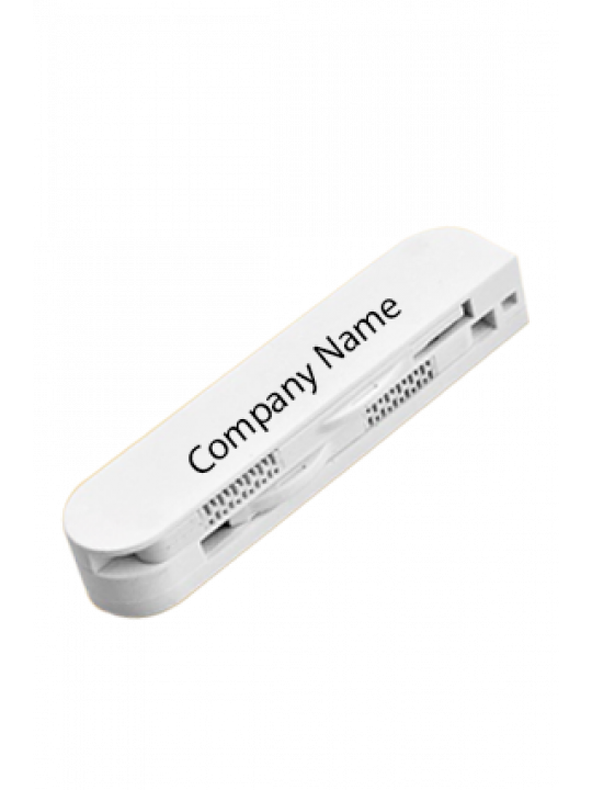 New Multi Connector Data Cable Set (Swiss Knife Style) (With Usb C Type)-C64