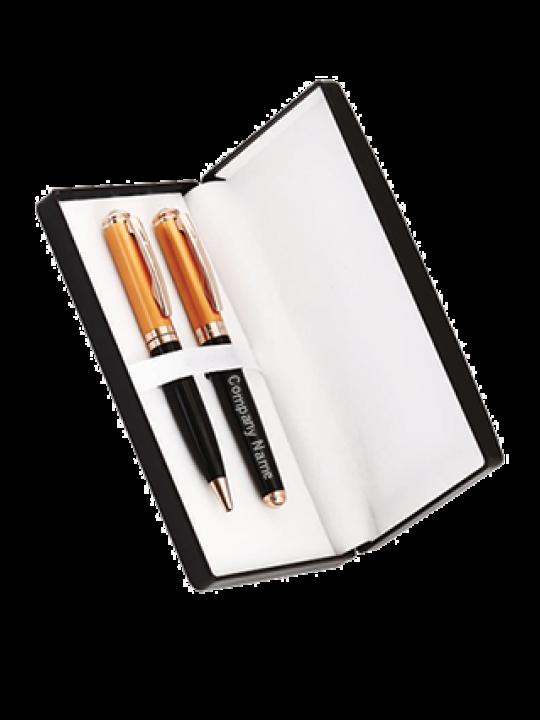 Amazing Vistara 7155 Combo Metal Pen
