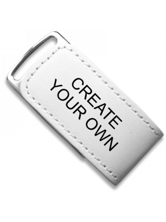 Create Your Own Pen drive
