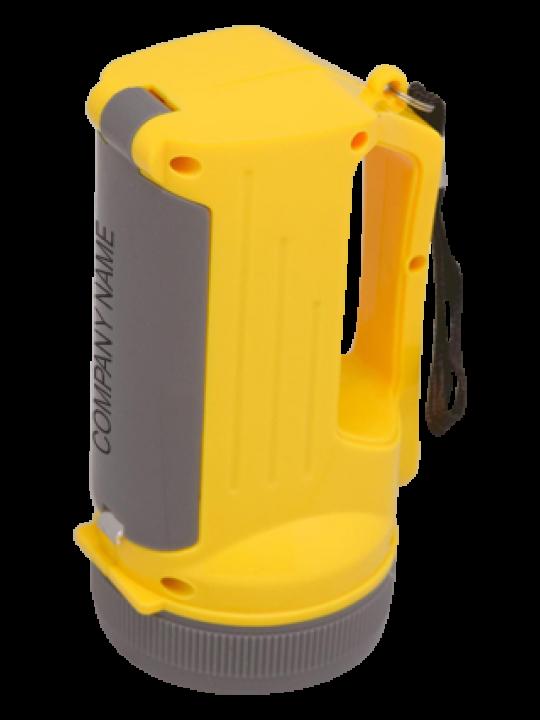 Handy Flash Light  E-130