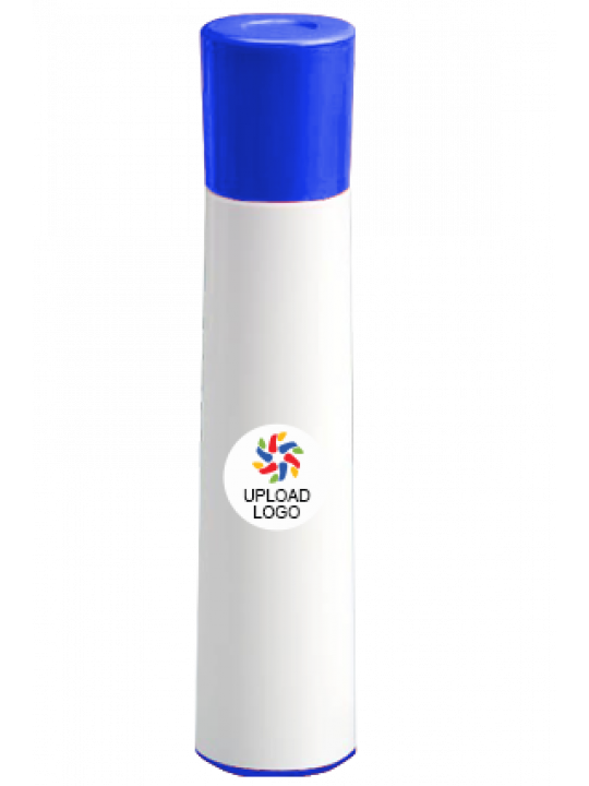 Promotional Upload Your Logo Mini Lint Remover E-166