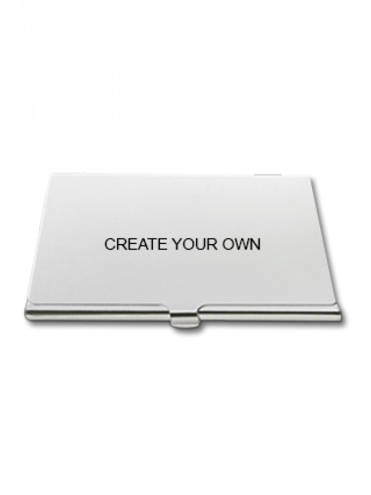 Convergys V Card Holder - 8186