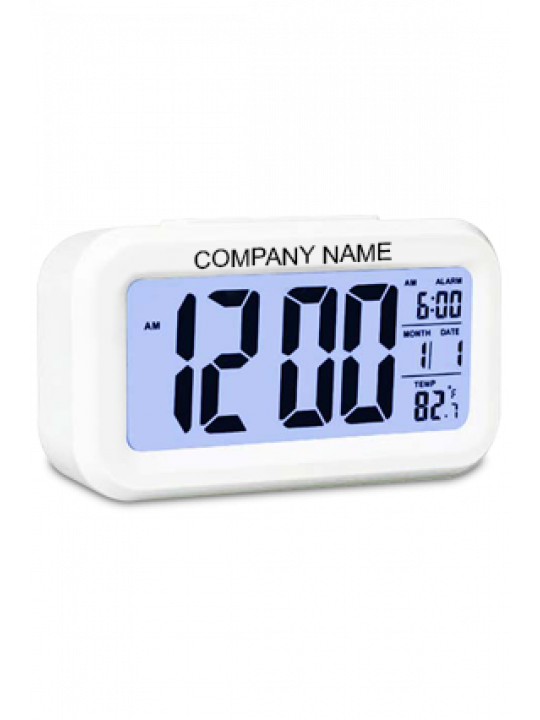 Promotional Large Display Clock - A99