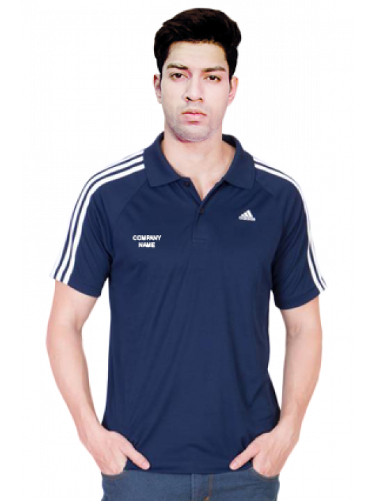 Adidas - Polo T-Shirt S20228- Business