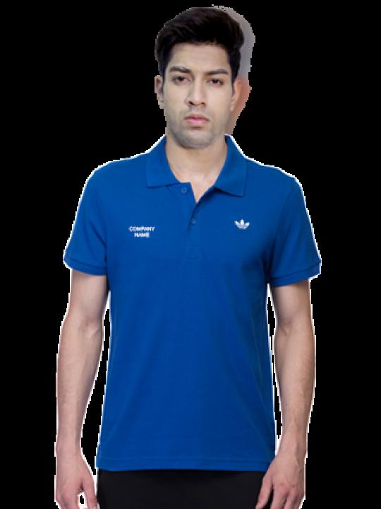 Adidas - Polo T-Shirt AH9116- Business