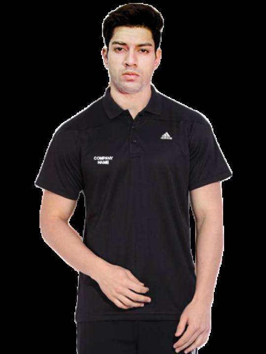 Adidas - Polo T-Shirt AH9110- Business