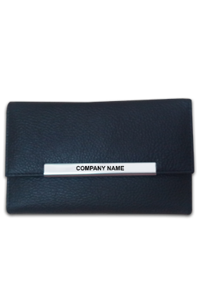 Promotional Ladies Wallet LW-128 UT-1666