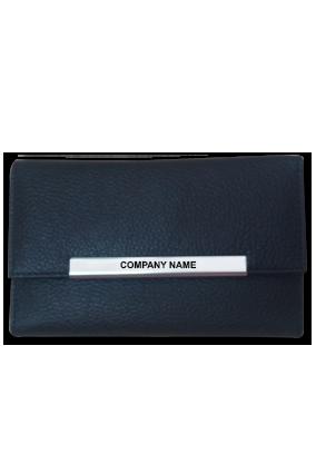 Promotional Ladies Wallet LW-128 UT-1666
