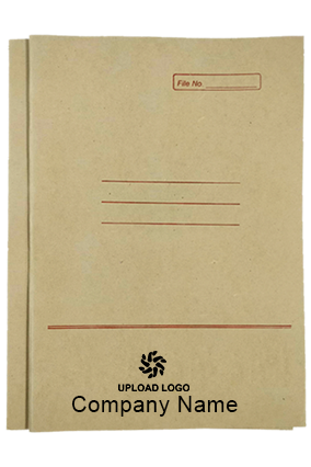Office Cobra File No-1000 Pack Of 12