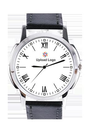 Custom Wrist Watch 119