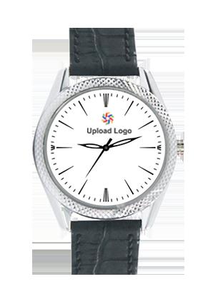 Wrist Watch 120