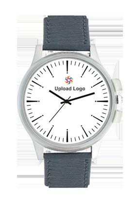 Customized Wrist Watch 123