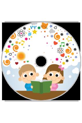 Birthday Celebrations Personalized DVD