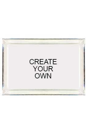 Create Your Own Paperweight - 124