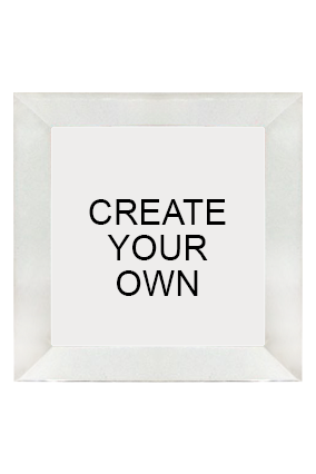 Business Create Your Own Paperweight - 125