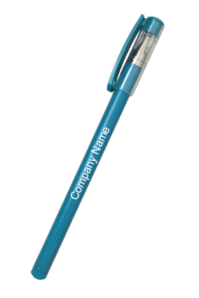 Nataraj All Spark Sea Green Pen