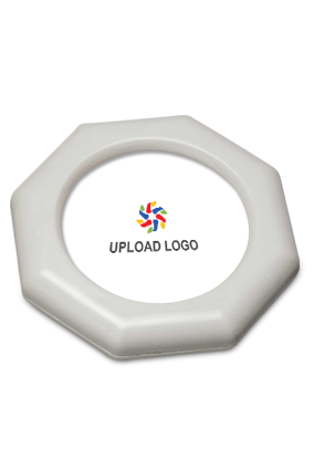 Upload Logo Paperweight - 116
