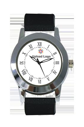 Promotional Wrist Watch 130