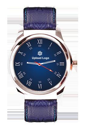 Wrist Watch 133