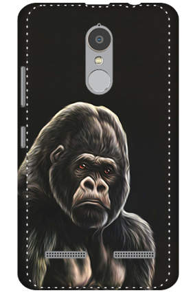 best cheap 638a6 a9a19 Buy Customized Lenovo K6 Power Mobile Phone Back Covers & Cases ...