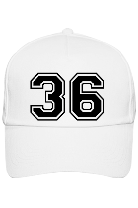 69371ff79 Buy Caps Online in India with Custom Photo Printing | PrintLand