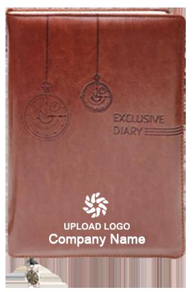 Amazing Nescafe Time Management Diary 164
