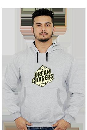 Dream Chasers Full Sleeves Hoodie