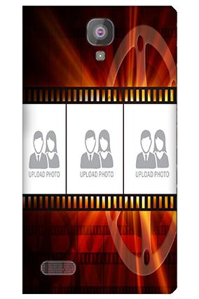 Camera Xiaomi Redmi Note 4g Mobile Cover