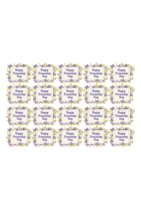 buy gift wrapping paper online india Wrap up your gifts with wrapping paper from zazzle  buy more and save more  our wrapping paper has all of your gift wrapping needs covered.