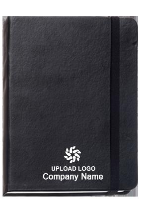 A-5 Note Book Series-260