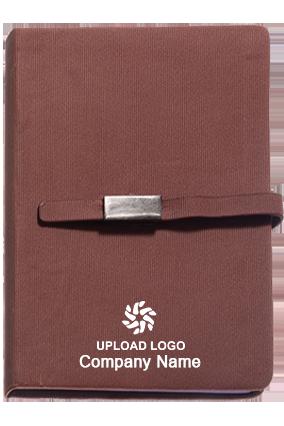 A-5 Note Book Series-266