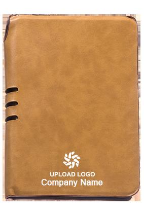 A-5 Note Book Series-267